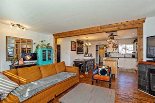Photo 4: 24897 121 Avenue in Maple Ridge: Websters Corners House for sale : MLS®# R2446955