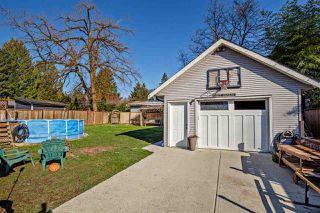 Photo 18: 24897 121 Avenue in Maple Ridge: Websters Corners House for sale : MLS®# R2446955