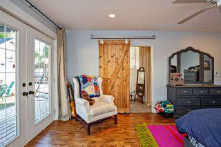 Photo 13: 24897 121 Avenue in Maple Ridge: Websters Corners House for sale : MLS®# R2446955