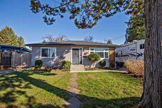 Photo 3: 24897 121 Avenue in Maple Ridge: Websters Corners House for sale : MLS®# R2446955