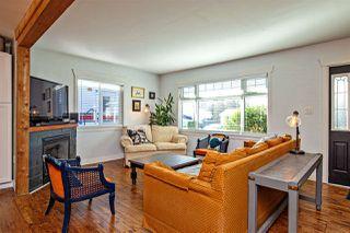 Photo 7: 24897 121 Avenue in Maple Ridge: Websters Corners House for sale : MLS®# R2446955