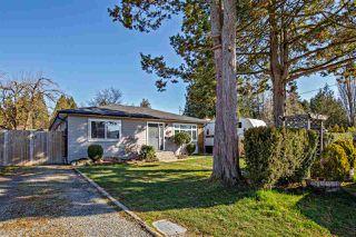 Photo 2: 24897 121 Avenue in Maple Ridge: Websters Corners House for sale : MLS®# R2446955