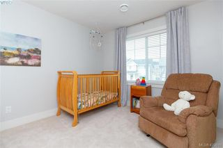Photo 28: 363 Kestrel Street in : Co Royal Bay Single Family Detached for sale (Colwood)  : MLS®# 425810
