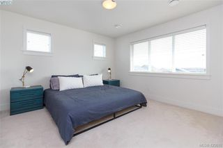 Photo 20: 363 Kestrel Street in : Co Royal Bay Single Family Detached for sale (Colwood)  : MLS®# 425810