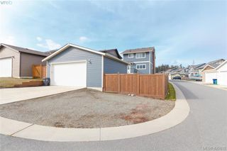 Photo 39: 363 Kestrel Street in : Co Royal Bay Single Family Detached for sale (Colwood)  : MLS®# 425810