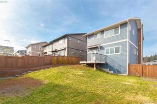 Photo 38: 363 Kestrel Street in : Co Royal Bay Single Family Detached for sale (Colwood)  : MLS®# 425810