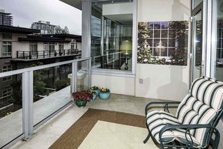 """Photo 16: 407 3382 WESBROOK Mall in Vancouver: University VW Condo for sale in """"TAPESTRY AT WESBROOK MALL"""" (Vancouver West)  : MLS®# R2455346"""