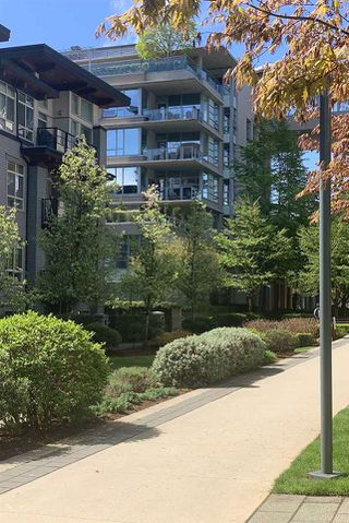 """Photo 21: 407 3382 WESBROOK Mall in Vancouver: University VW Condo for sale in """"TAPESTRY AT WESBROOK MALL"""" (Vancouver West)  : MLS®# R2455346"""