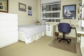 """Photo 12: 407 3382 WESBROOK Mall in Vancouver: University VW Condo for sale in """"TAPESTRY AT WESBROOK MALL"""" (Vancouver West)  : MLS®# R2455346"""