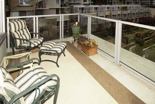 """Photo 15: 407 3382 WESBROOK Mall in Vancouver: University VW Condo for sale in """"TAPESTRY AT WESBROOK MALL"""" (Vancouver West)  : MLS®# R2455346"""
