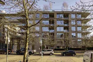 """Photo 20: 407 3382 WESBROOK Mall in Vancouver: University VW Condo for sale in """"TAPESTRY AT WESBROOK MALL"""" (Vancouver West)  : MLS®# R2455346"""