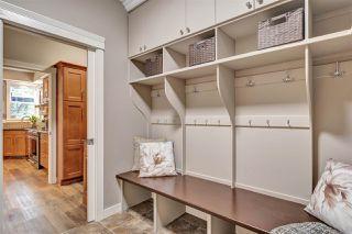 Photo 14: 5406 107 Street in Edmonton: Zone 15 House for sale : MLS®# E4197523
