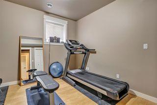 Photo 26: 5406 107 Street in Edmonton: Zone 15 House for sale : MLS®# E4197523