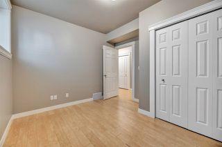 Photo 28: 5406 107 Street in Edmonton: Zone 15 House for sale : MLS®# E4197523