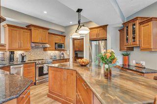 Photo 8: 5406 107 Street in Edmonton: Zone 15 House for sale : MLS®# E4197523