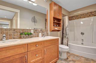 Photo 22: 5406 107 Street in Edmonton: Zone 15 House for sale : MLS®# E4197523