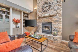 Photo 5: 5406 107 Street in Edmonton: Zone 15 House for sale : MLS®# E4197523