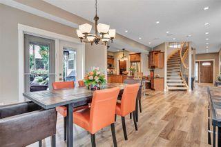 Photo 11: 5406 107 Street in Edmonton: Zone 15 House for sale : MLS®# E4197523