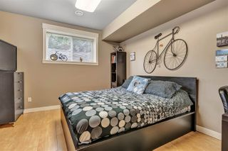 Photo 25: 5406 107 Street in Edmonton: Zone 15 House for sale : MLS®# E4197523