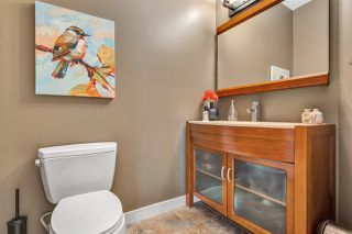 Photo 15: 5406 107 Street in Edmonton: Zone 15 House for sale : MLS®# E4197523