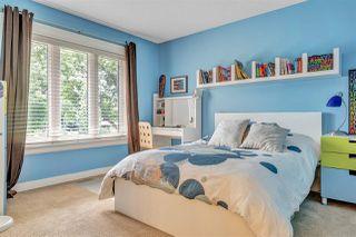 Photo 20: 5406 107 Street in Edmonton: Zone 15 House for sale : MLS®# E4197523