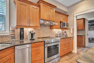 Photo 10: 5406 107 Street in Edmonton: Zone 15 House for sale : MLS®# E4197523