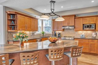 Photo 9: 5406 107 Street in Edmonton: Zone 15 House for sale : MLS®# E4197523