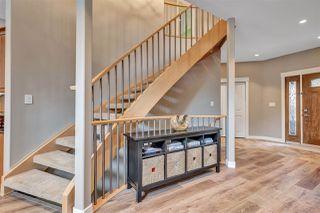 Photo 3: 5406 107 Street in Edmonton: Zone 15 House for sale : MLS®# E4197523