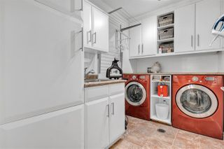 Photo 24: 5406 107 Street in Edmonton: Zone 15 House for sale : MLS®# E4197523
