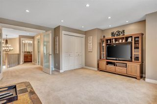 Photo 19: 5406 107 Street in Edmonton: Zone 15 House for sale : MLS®# E4197523