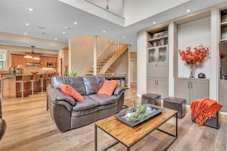 Photo 6: 5406 107 Street in Edmonton: Zone 15 House for sale : MLS®# E4197523