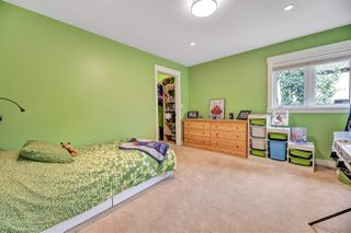 Photo 21: 5406 107 Street in Edmonton: Zone 15 House for sale : MLS®# E4197523