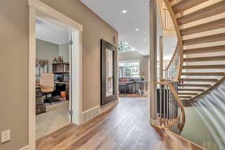 Photo 2: 5406 107 Street in Edmonton: Zone 15 House for sale : MLS®# E4197523