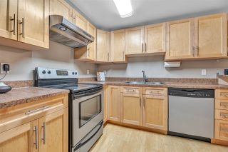 Photo 29: 5406 107 Street in Edmonton: Zone 15 House for sale : MLS®# E4197523