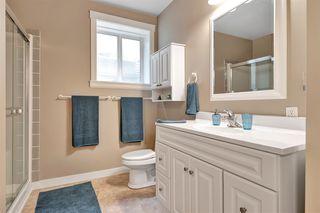 Photo 27: 5406 107 Street in Edmonton: Zone 15 House for sale : MLS®# E4197523