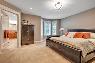 Photo 16: 5406 107 Street in Edmonton: Zone 15 House for sale : MLS®# E4197523