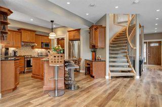 Photo 7: 5406 107 Street in Edmonton: Zone 15 House for sale : MLS®# E4197523