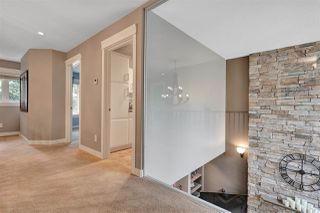 Photo 23: 5406 107 Street in Edmonton: Zone 15 House for sale : MLS®# E4197523