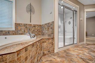 Photo 18: 5406 107 Street in Edmonton: Zone 15 House for sale : MLS®# E4197523
