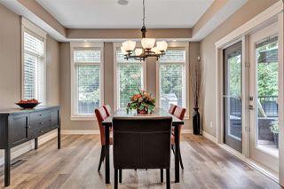 Photo 12: 5406 107 Street in Edmonton: Zone 15 House for sale : MLS®# E4197523
