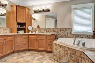 Photo 17: 5406 107 Street in Edmonton: Zone 15 House for sale : MLS®# E4197523