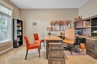 Photo 13: 5406 107 Street in Edmonton: Zone 15 House for sale : MLS®# E4197523