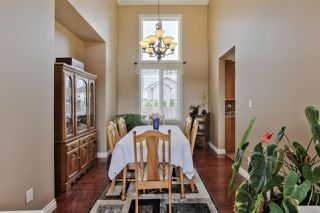 Photo 5: 5107 63 Street: Beaumont House for sale : MLS®# E4204414