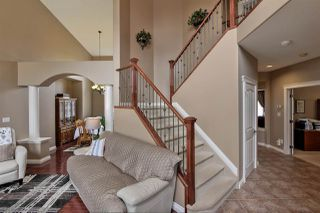 Photo 2: 5107 63 Street: Beaumont House for sale : MLS®# E4204414