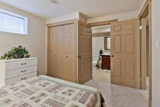 Photo 23: 5107 63 Street: Beaumont House for sale : MLS®# E4204414