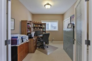 Photo 14: 5107 63 Street: Beaumont House for sale : MLS®# E4204414