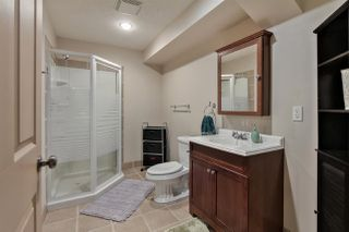 Photo 25: 5107 63 Street: Beaumont House for sale : MLS®# E4204414