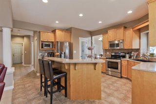 Photo 13: 5107 63 Street: Beaumont House for sale : MLS®# E4204414