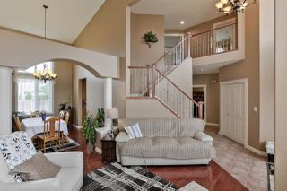Photo 4: 5107 63 Street: Beaumont House for sale : MLS®# E4204414