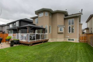 Photo 29: 5107 63 Street: Beaumont House for sale : MLS®# E4204414